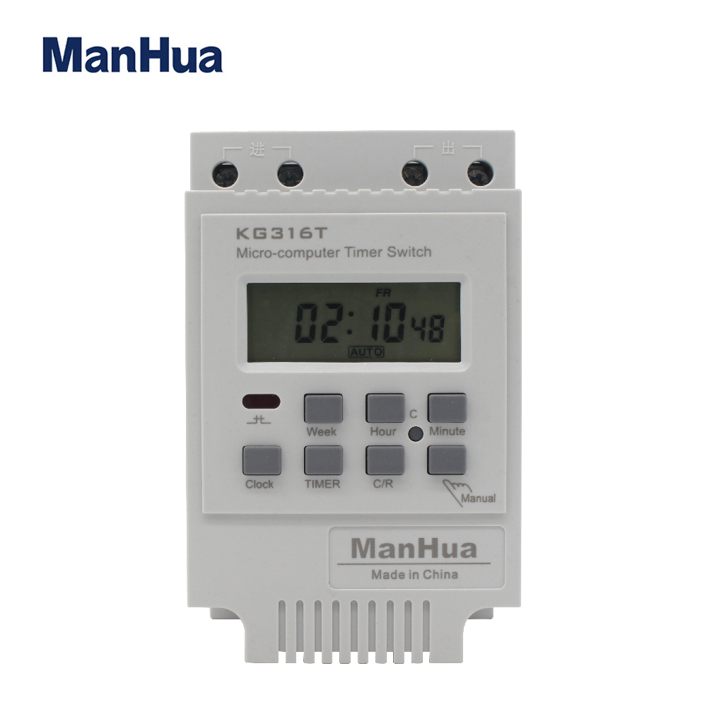 Products Manhua Electric Co Ltd